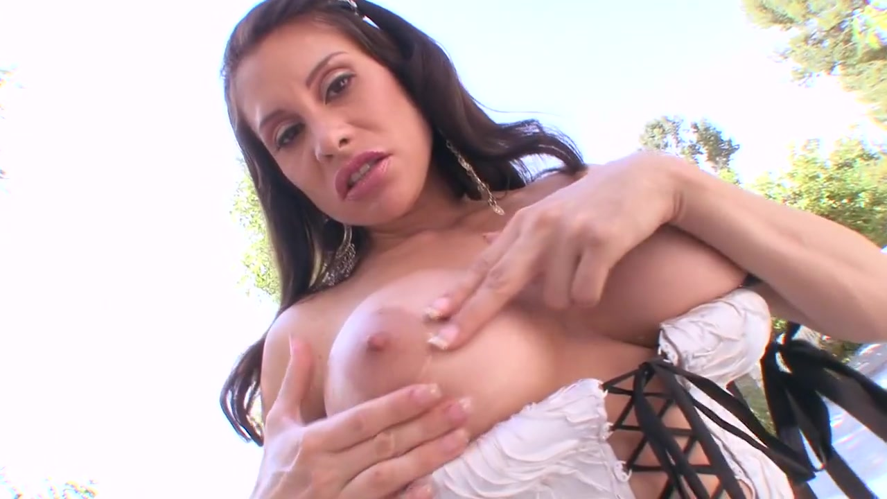 sexy latina mild Quality porn