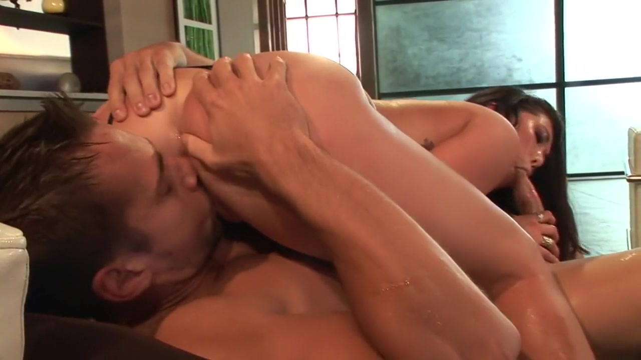 Porn Pics & Movies Blonde mature fucking anal and blowjob