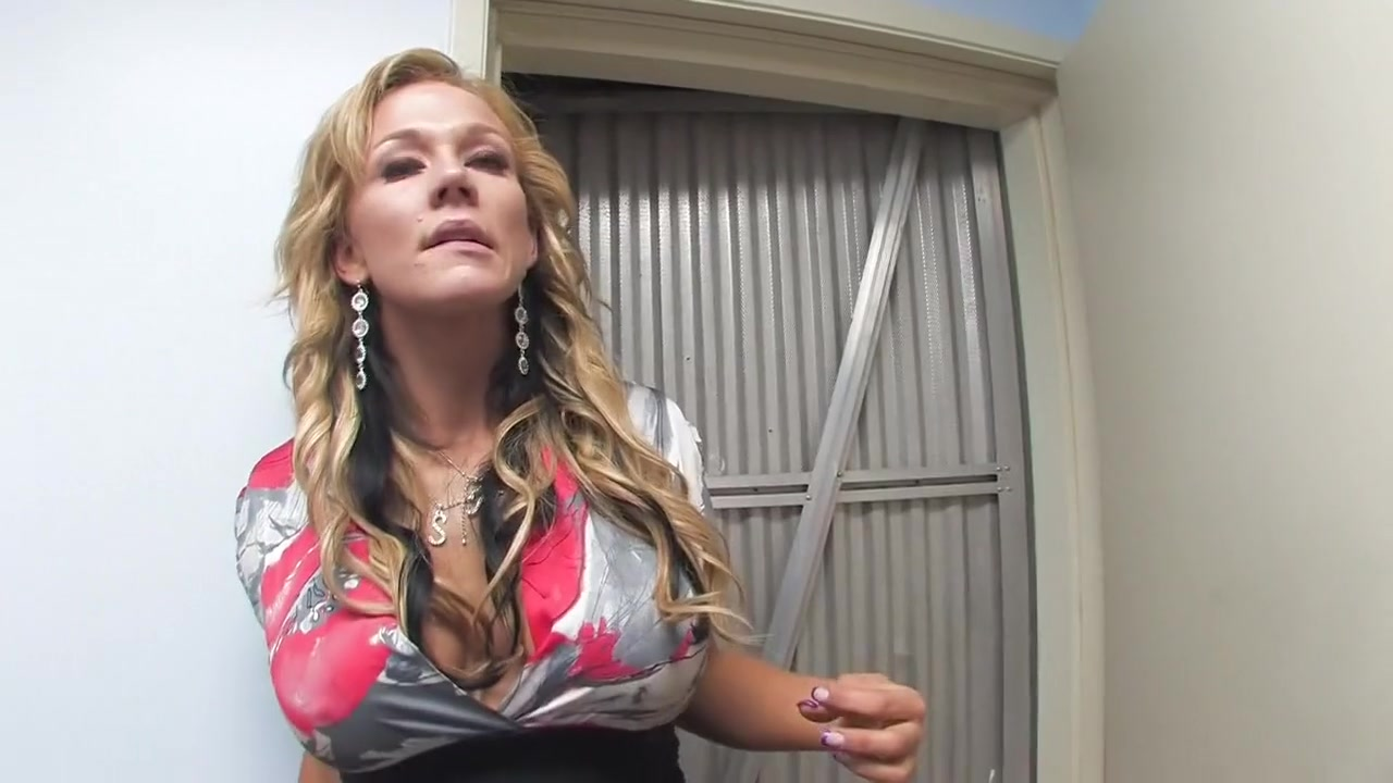 Savage mistress strapon Pics and galleries