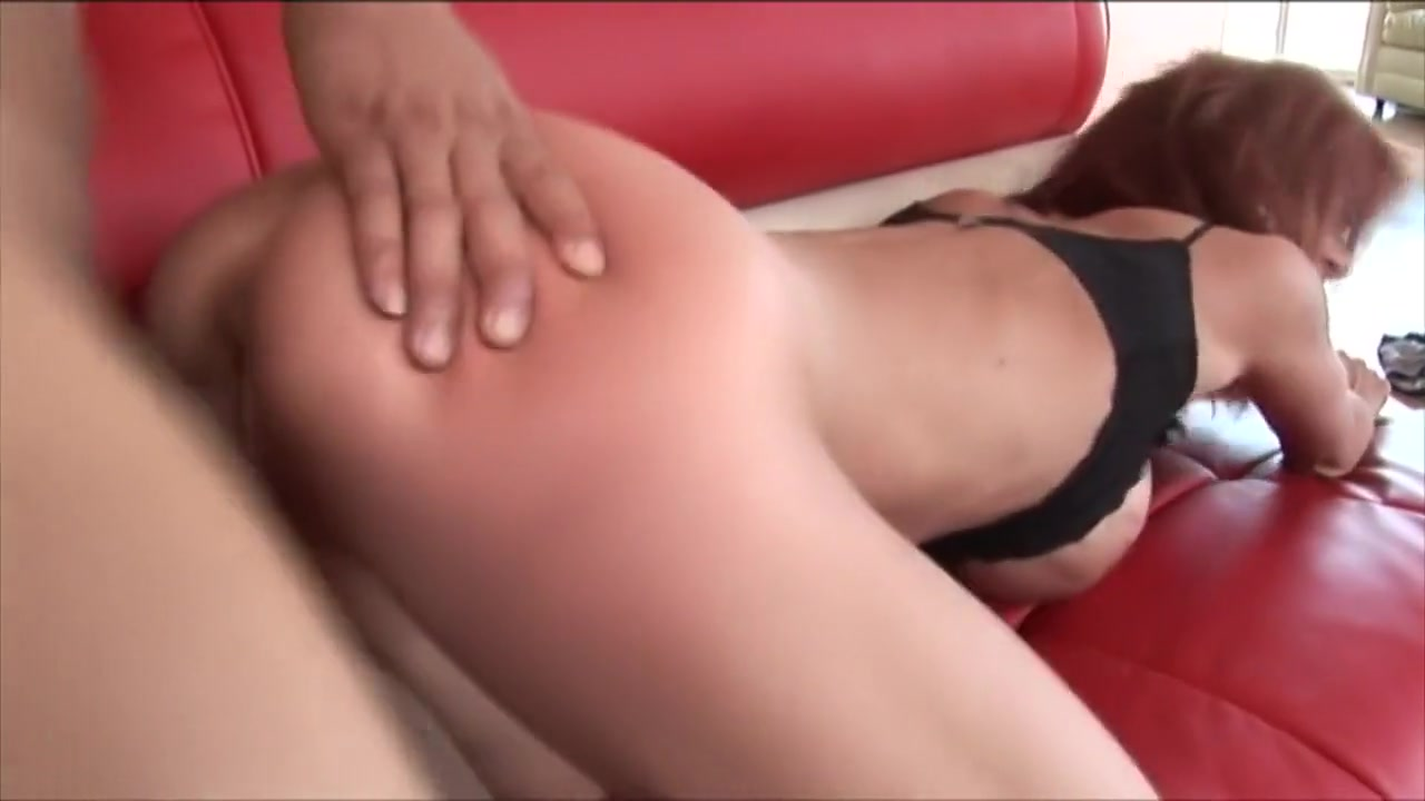 Speed Downold To Phone Sexy Videos Nude 18+