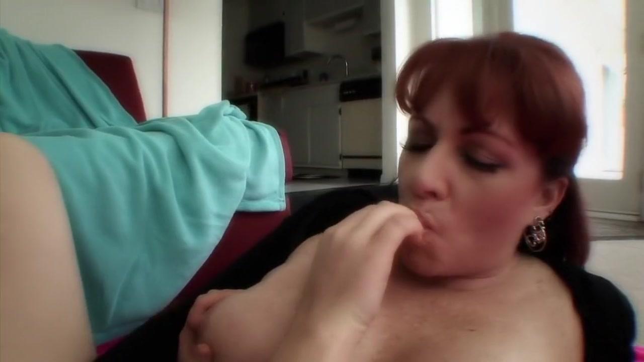Mobiles masturbation Lesbianh porne