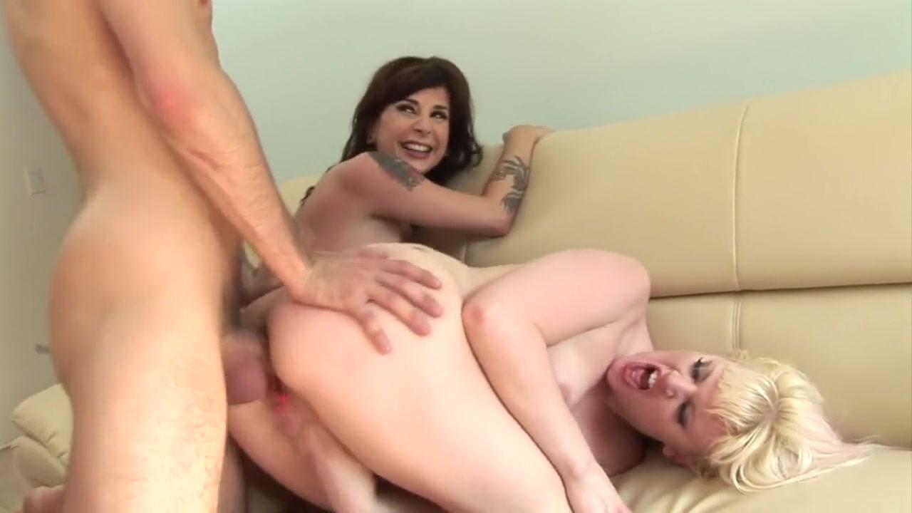 Girl playing nurse xxx Good Video 18+