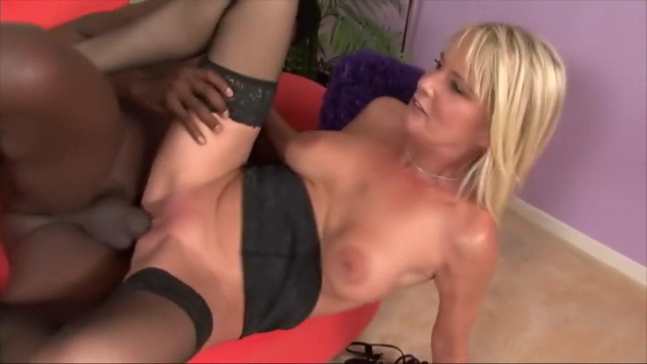 Porn galleries Cum shots covered videos
