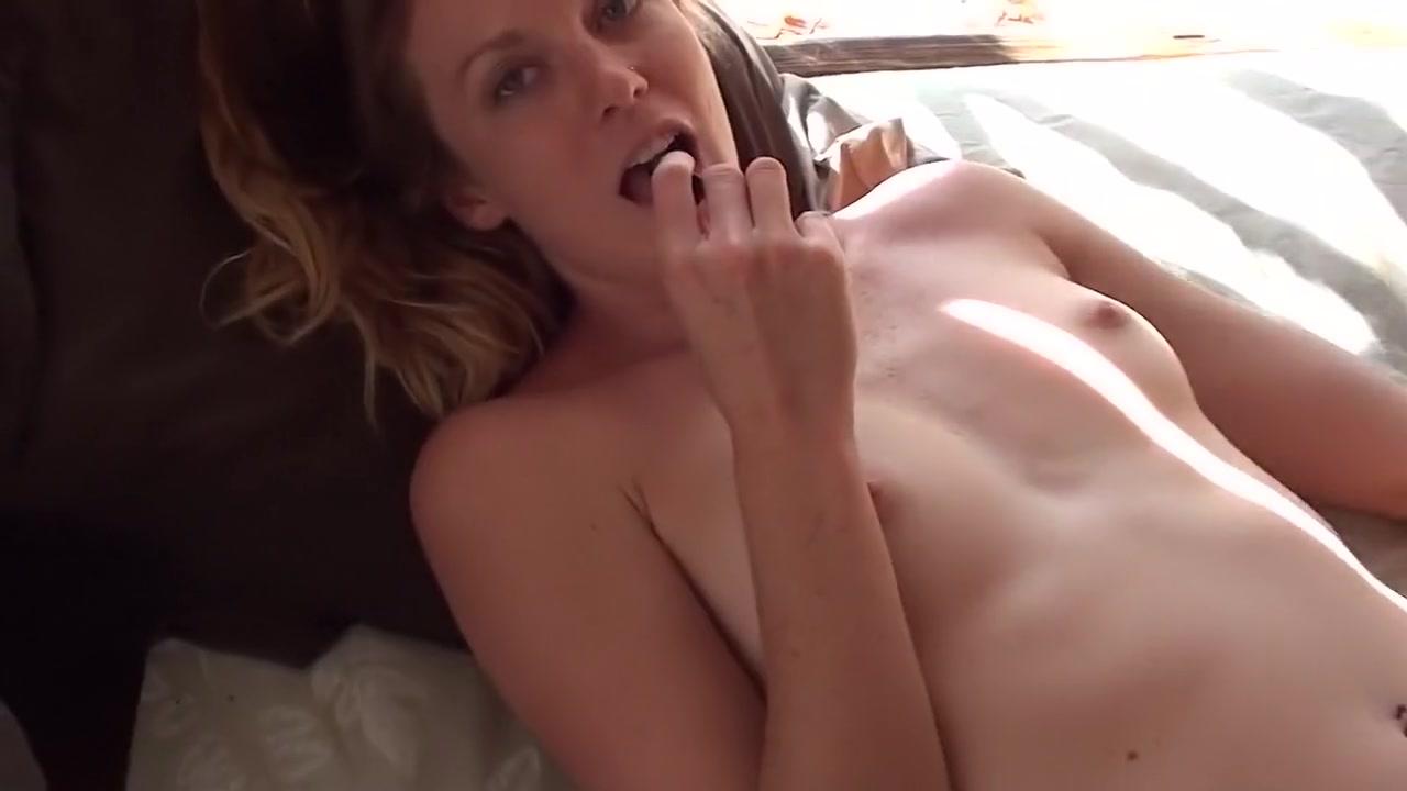 Nude photos Anny aurora cumshot compilation