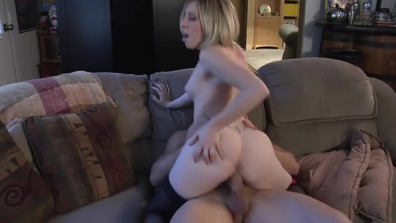 Three beauties licking each other Full movie