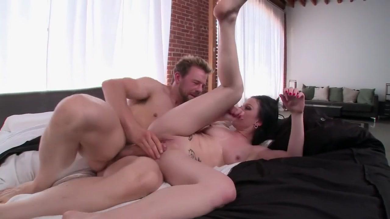 Online dating banja luka Porn clips