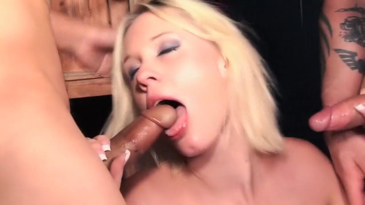 Ekin mert daymaz dating games Sexy xxx video