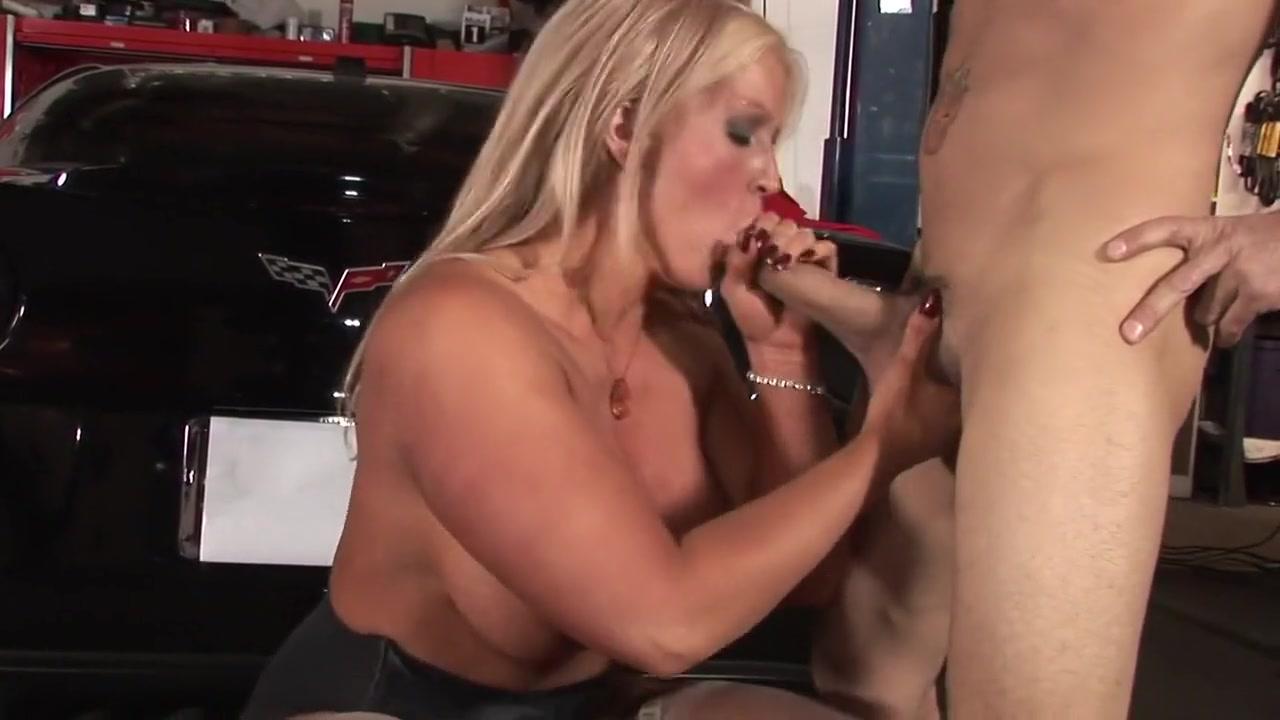 Crazy pornstar Alura Jenson in incredible handjob, blowjob sex scene Acts of service love language hookup