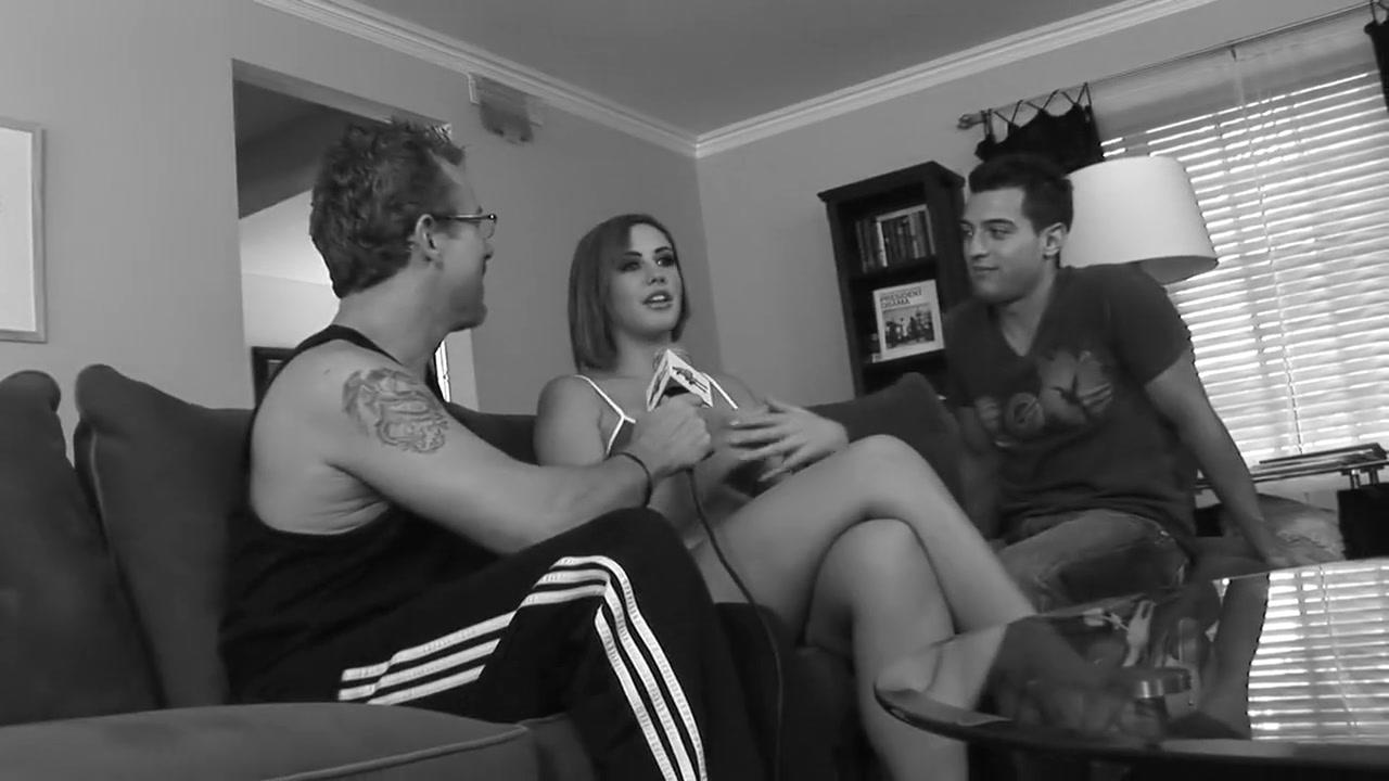 xXx Videos Batas rocieras online dating