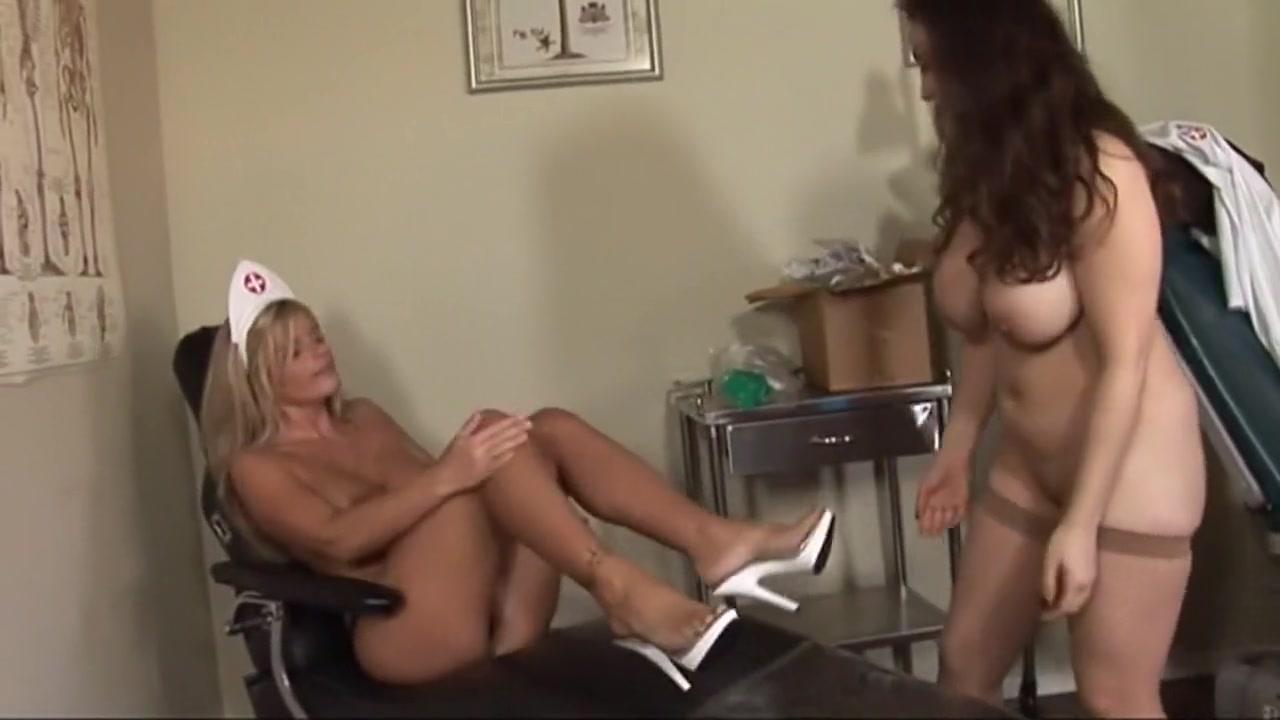 Lindsay foxx busty milf banging Nude photos