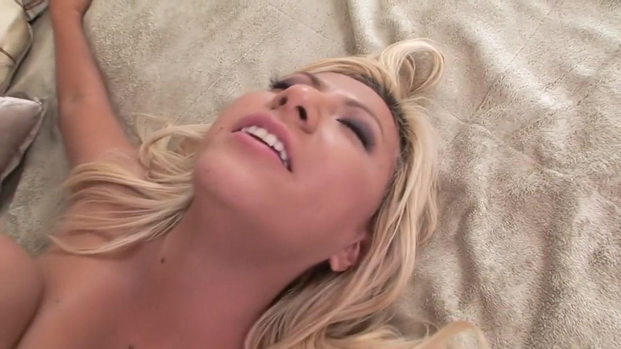Film commedia americana yahoo dating New xXx Video