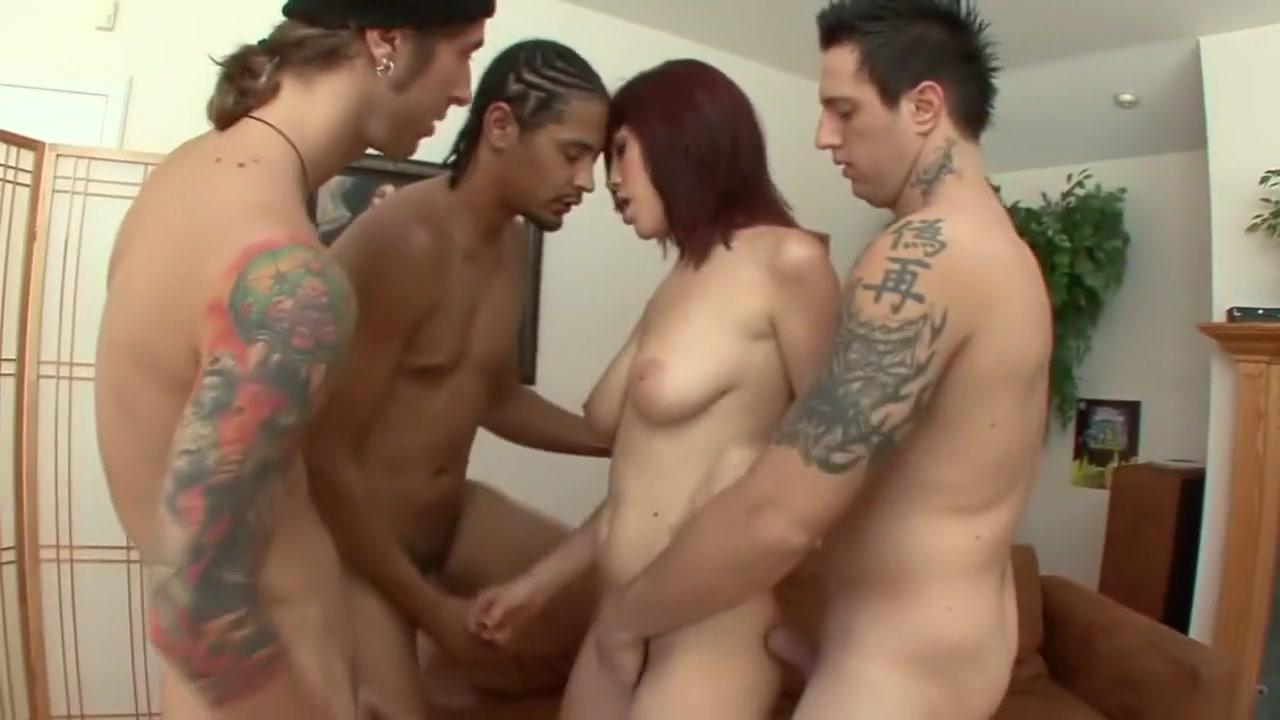 Nude gallery Hd big tit anal