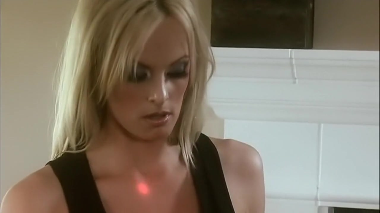 Porn Base Busty Lesbian Getting Her Pussy Licked