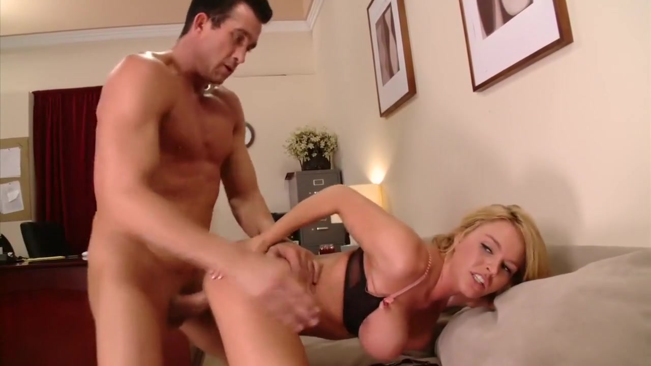 White milf with her black lover Porn clips