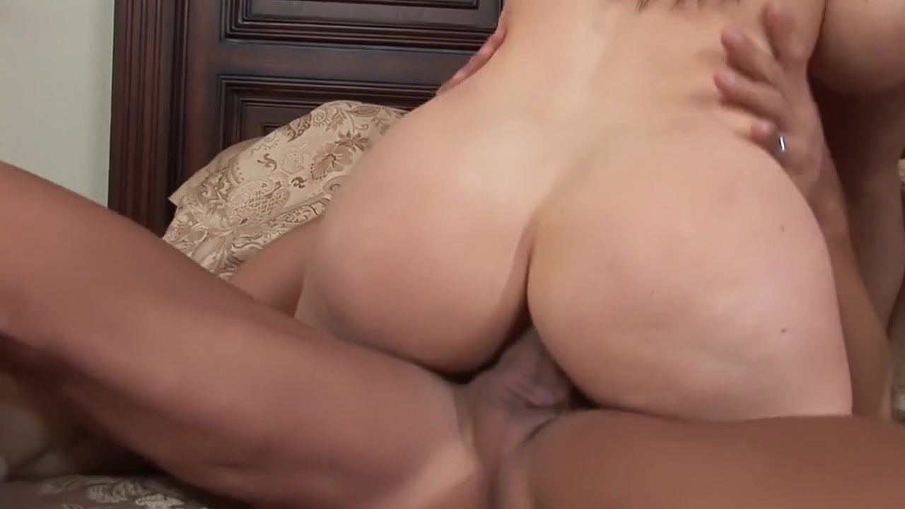 Nude pics Disclaim fdating