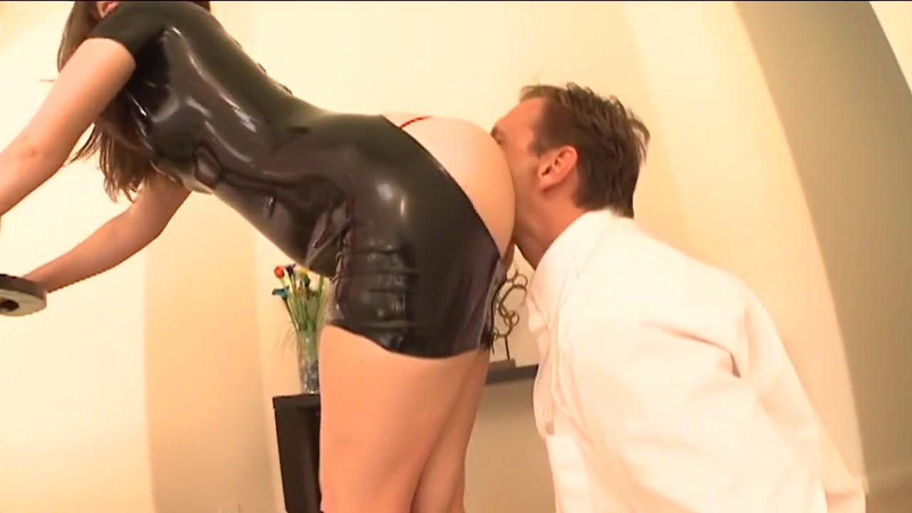 Sexy Photo Que es emancipado yahoo dating