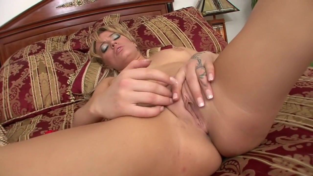Adult archive Perfect handjob in POV and cumshot