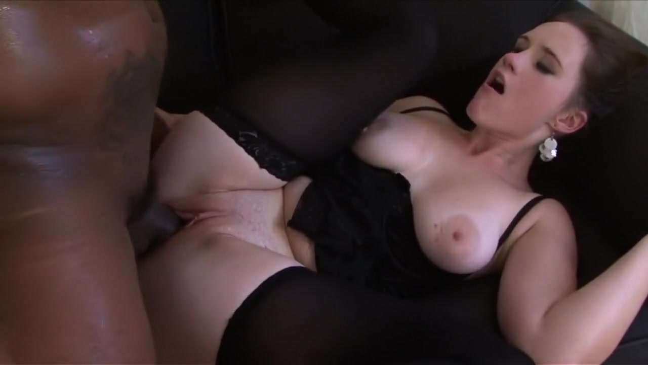 Illuminismo pensiero yahoo dating Quality porn