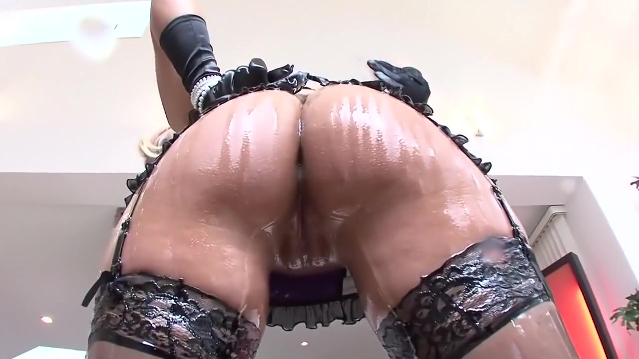 XXX Porn tube French milf at work