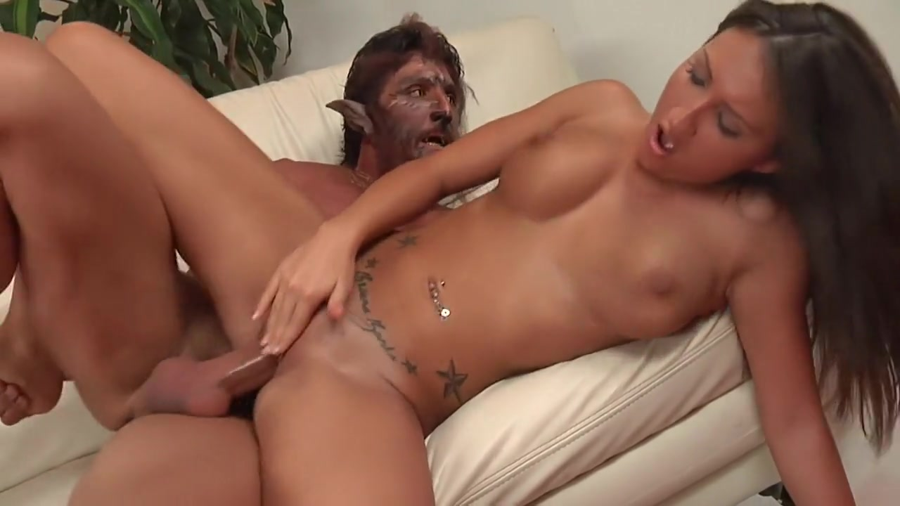 Fabulous pornstar Lizz Tayler in amazing big tits, cumshots sex clip Trading domination review