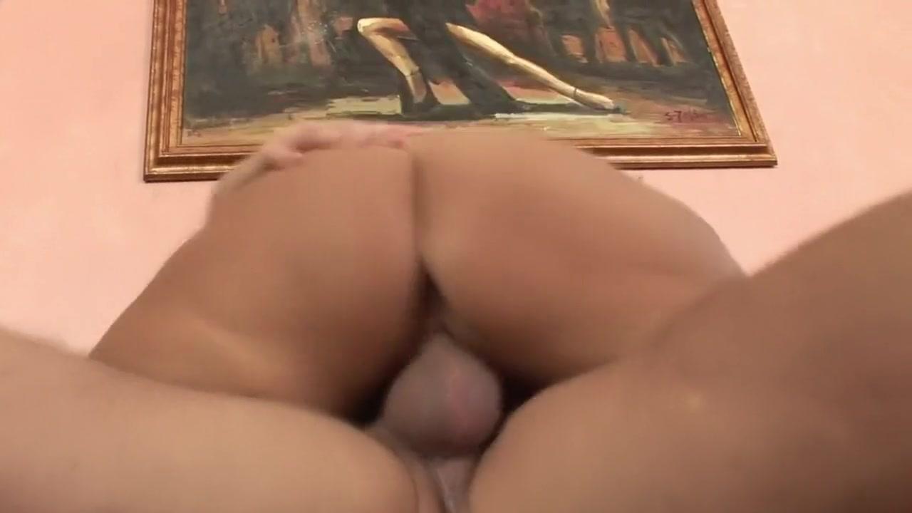 all fellatio Good Video 18+