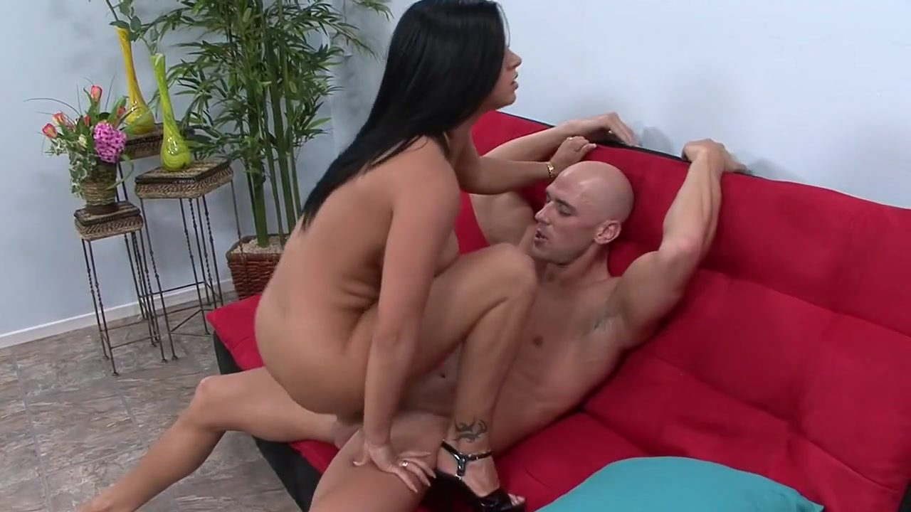 Adult videos Dommino And Abigail Johnson