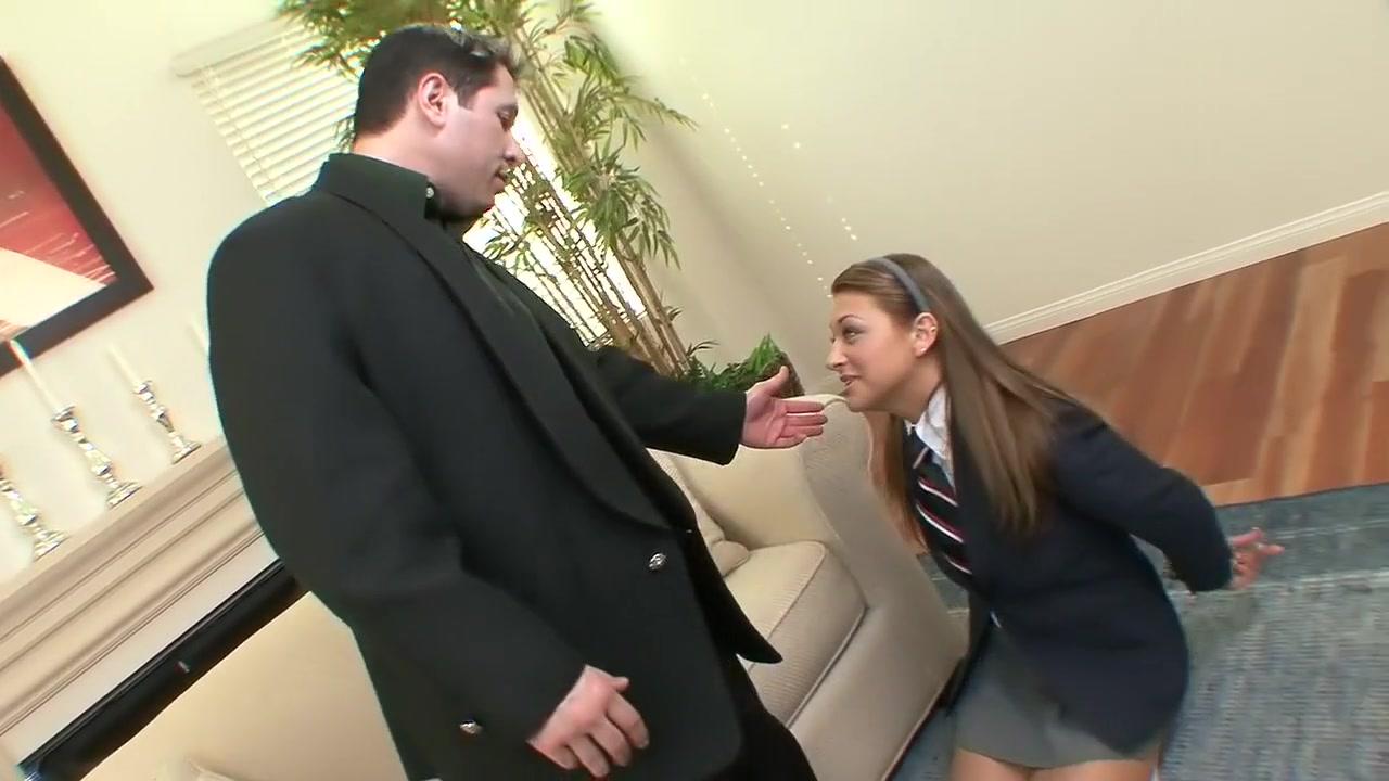 Full movie Busty hardcore sex pics