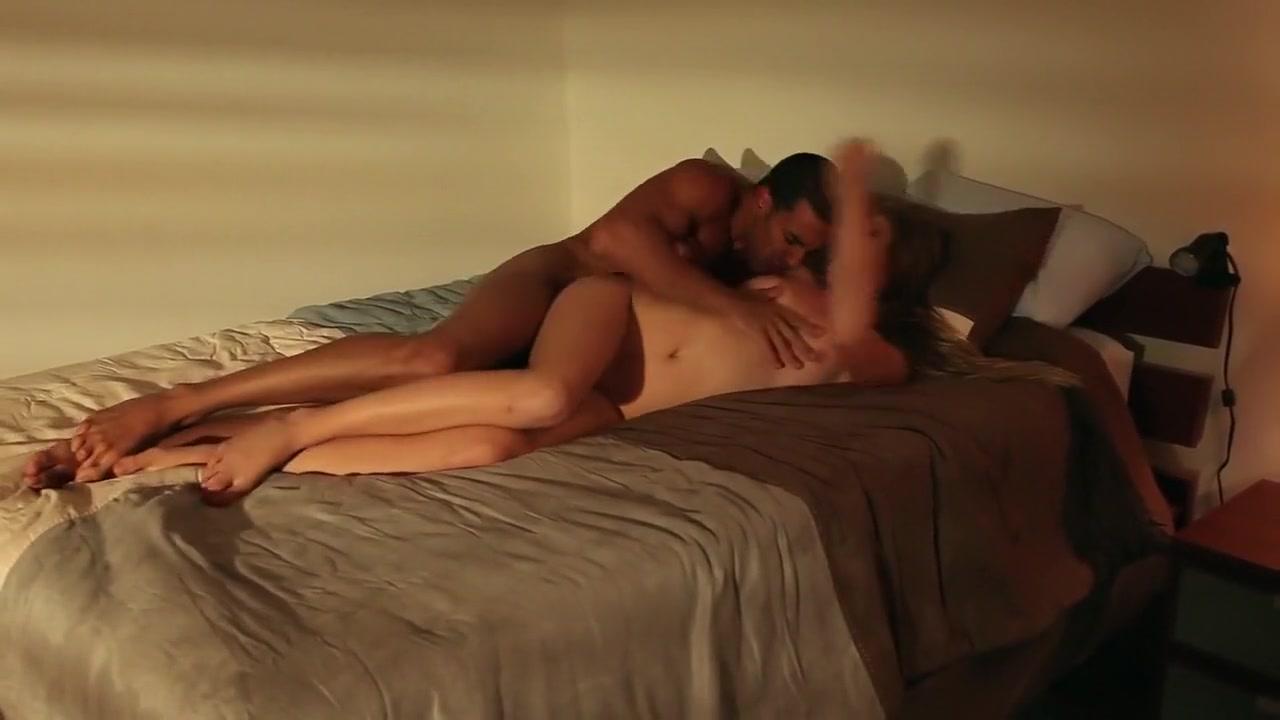 Janet jacksons bare boob case Naked Porn tube