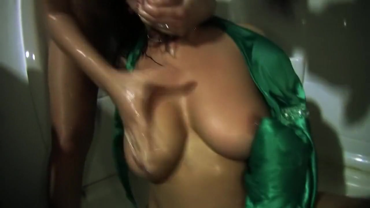 Fucked clit Lesbea fucked
