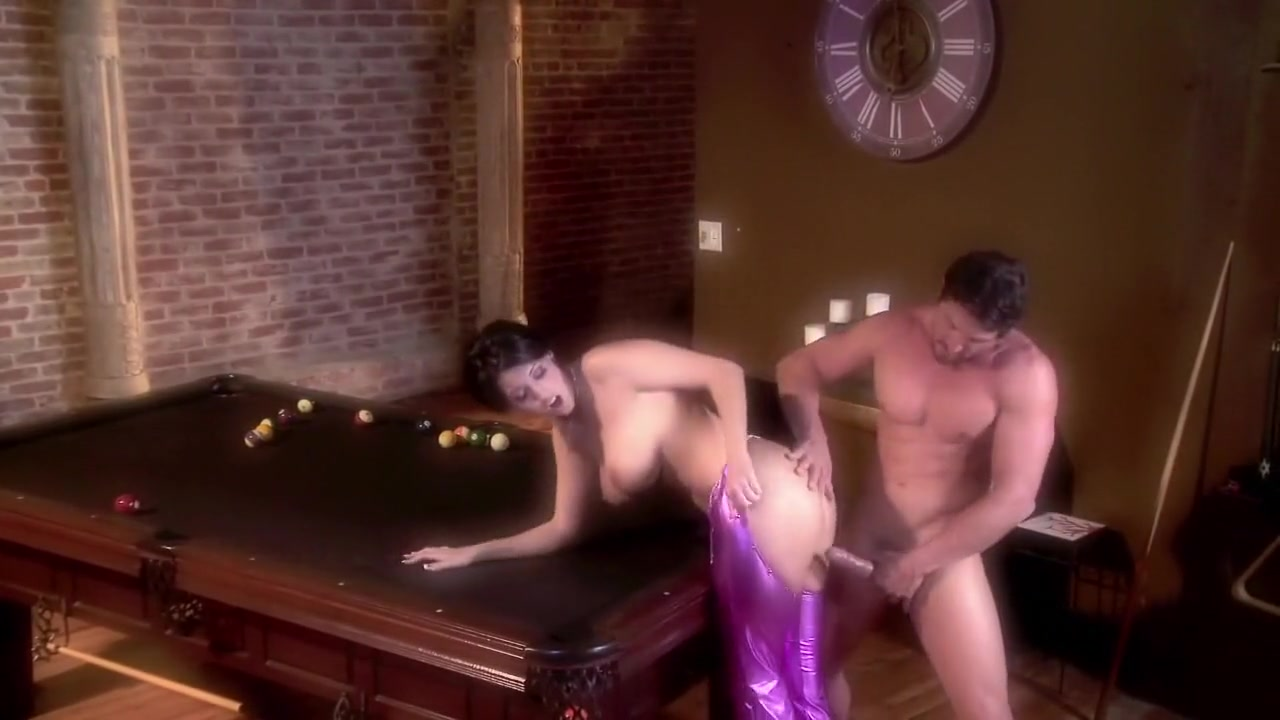 Dating events san diego Quality porn