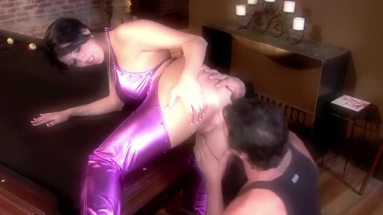 Sunlony Fuck Good Video 18+