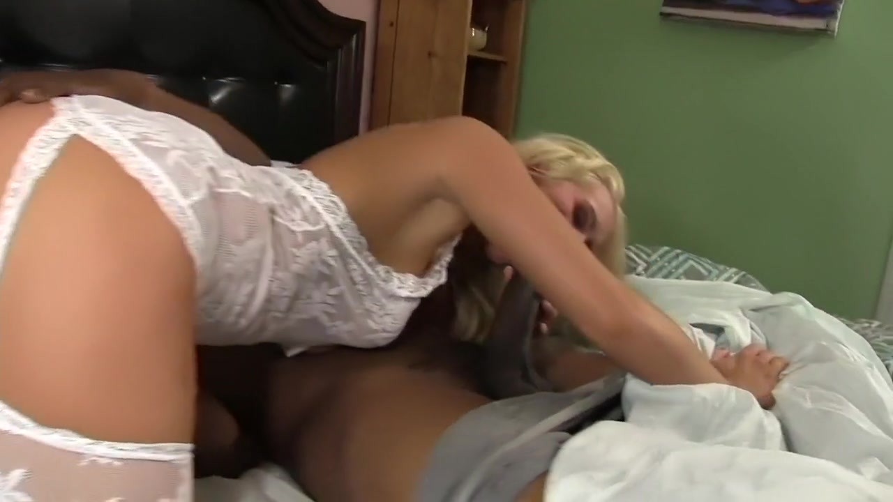 Bbw rides dragon dick Naked Gallery