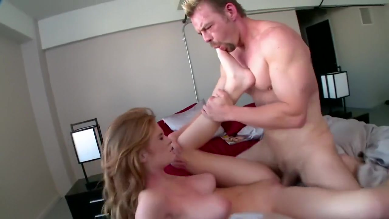 dating cl Sexy Video
