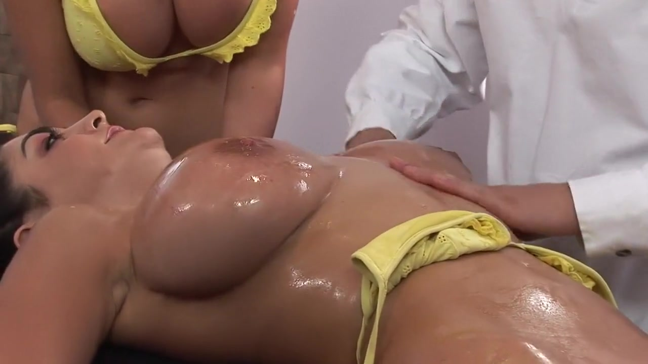 Adult sex Galleries Rachel Starr Ass Worship