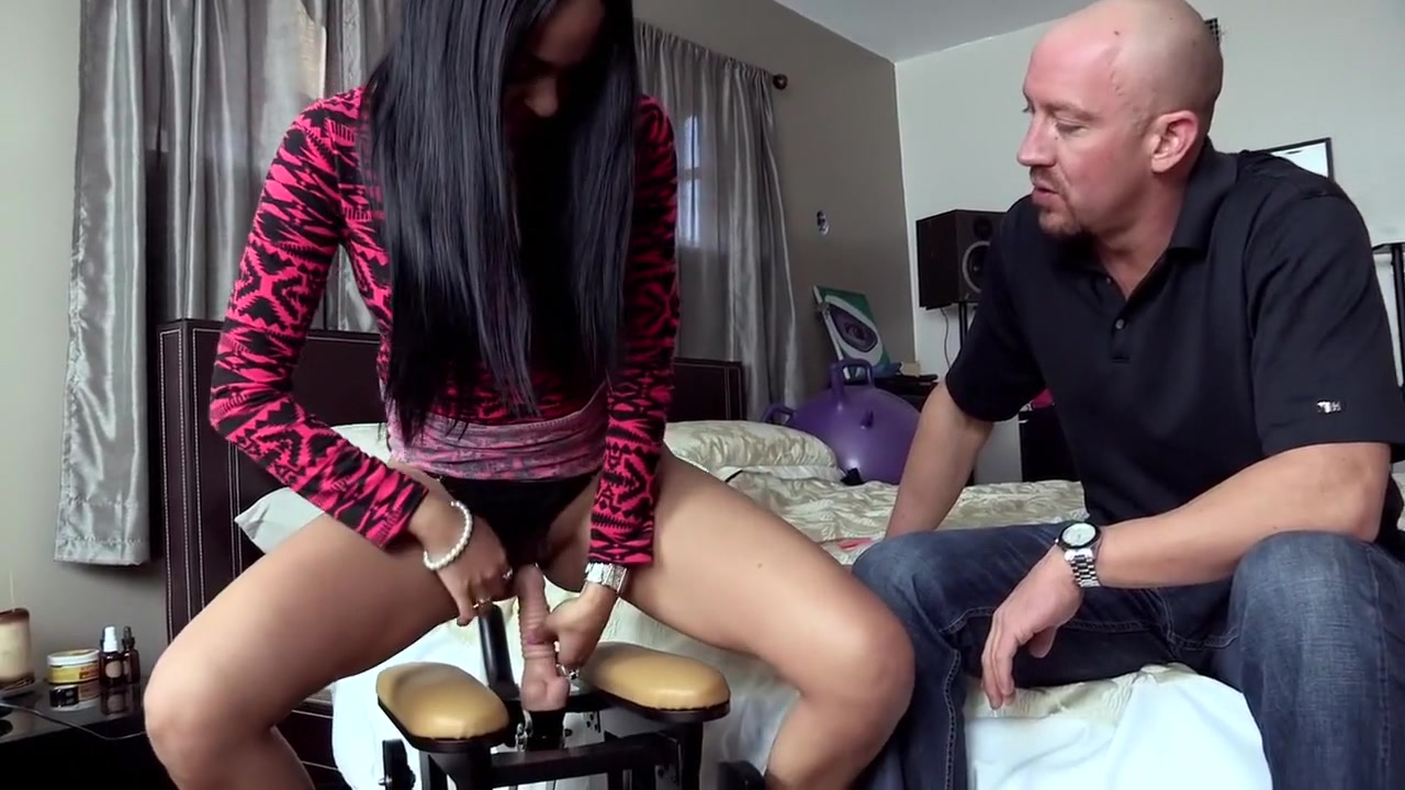 Quality porn Deep throat sample movie