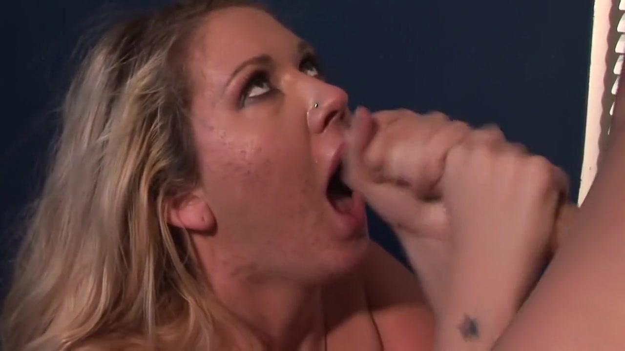 rencontre femme site gratuit Naked xXx Base pics