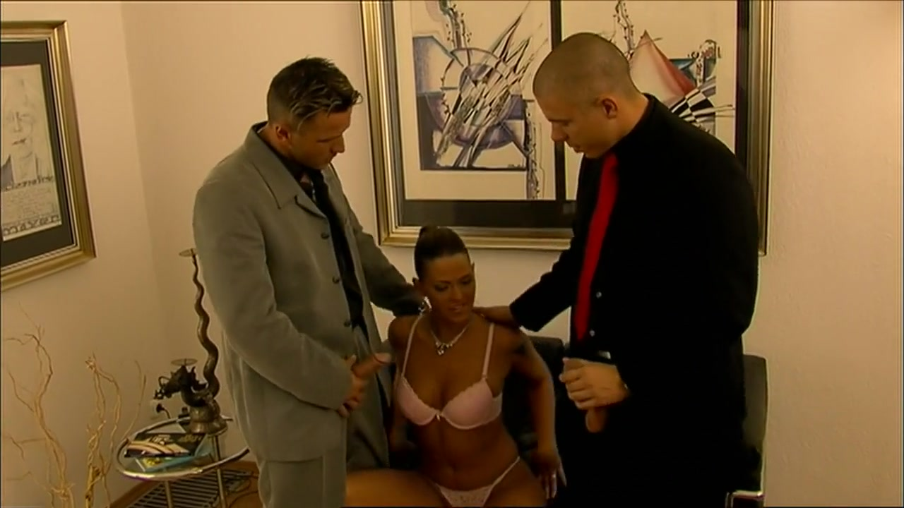 Quality porn Gaby diaz sytycd dating