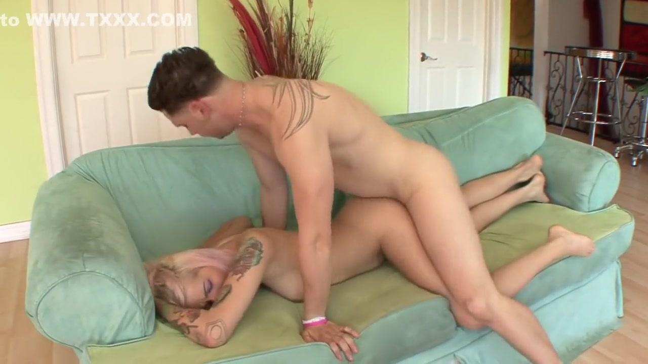 Best porno Wet n wild video vixen