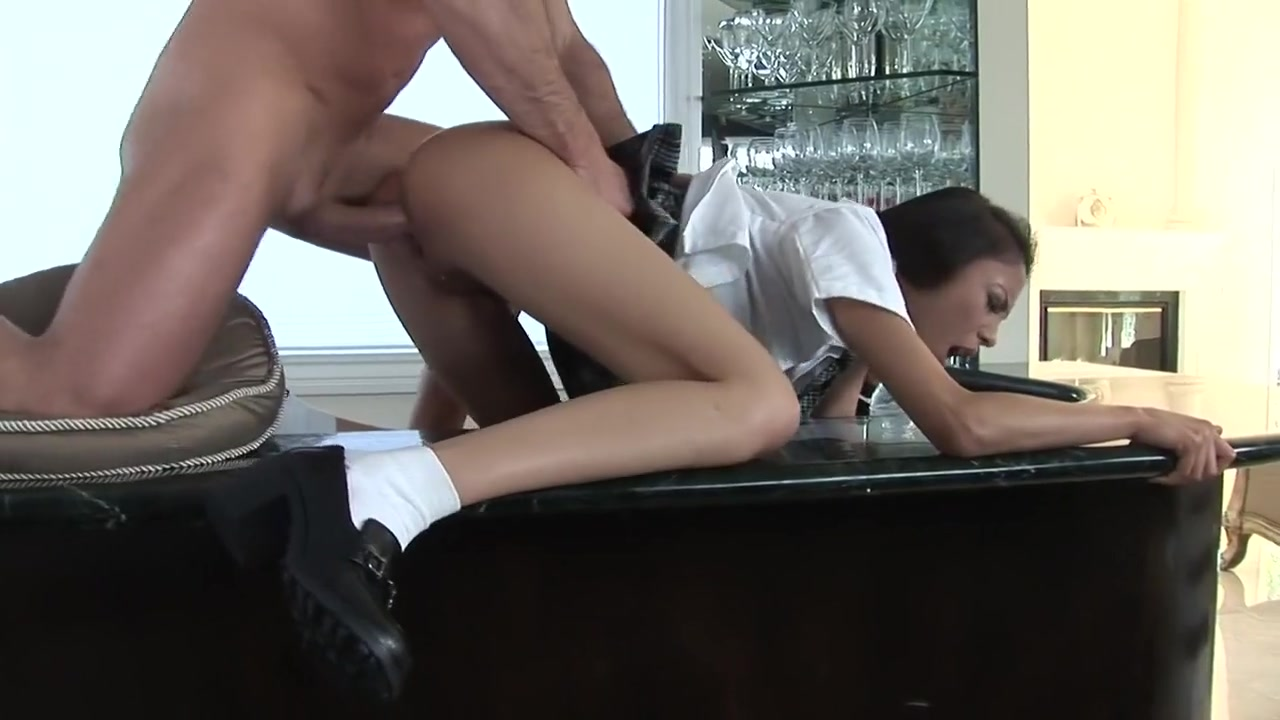 Naked 18+ Gallery Thy fetish kingdom blowjob with a tortuous ending