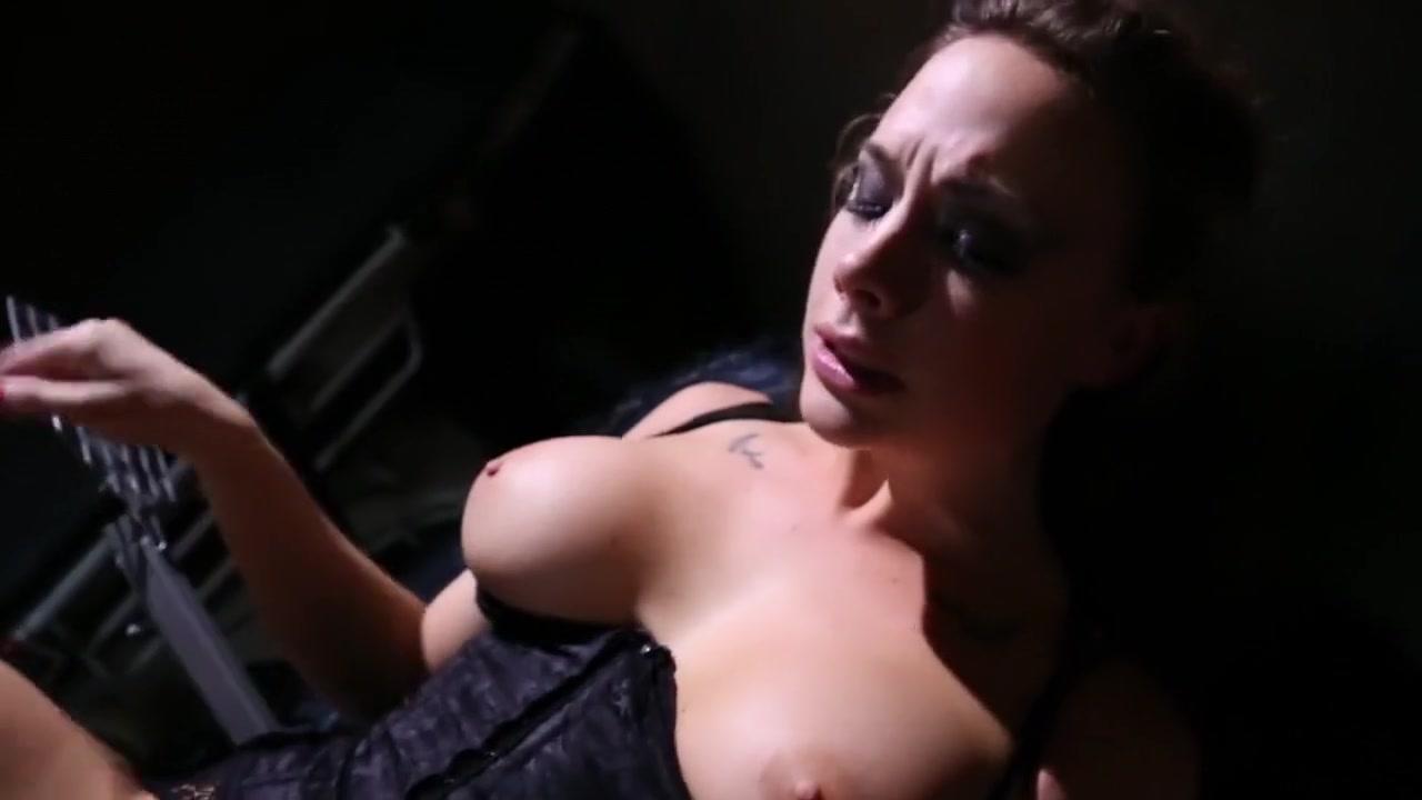 Hot xXx Video Kuerbiskernoel online dating
