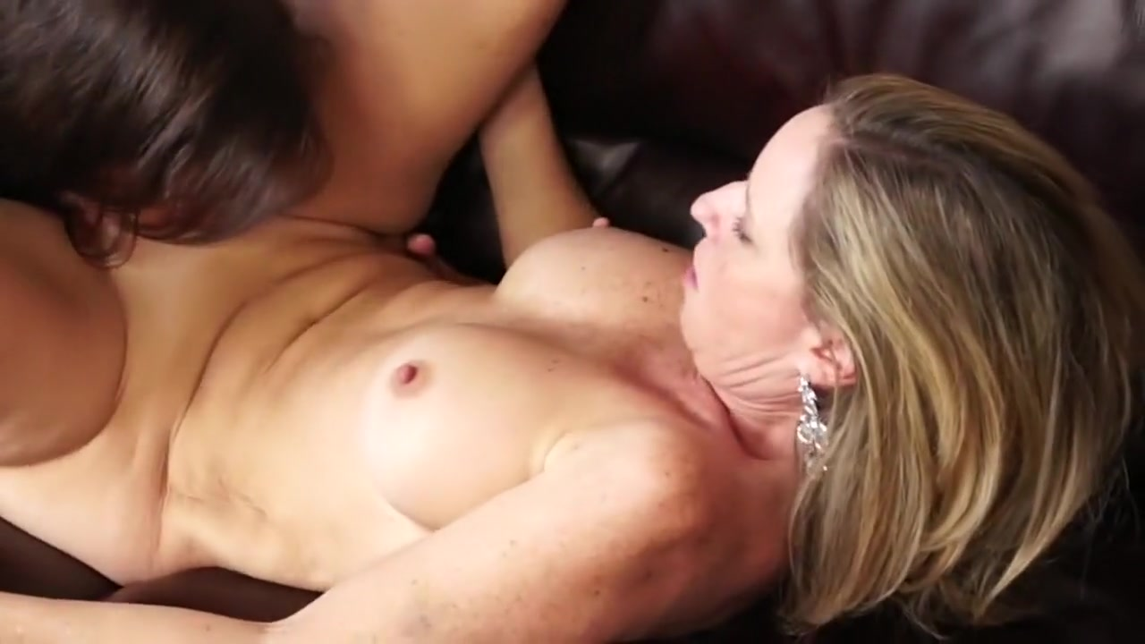 Porn clips Adult best friend gifts
