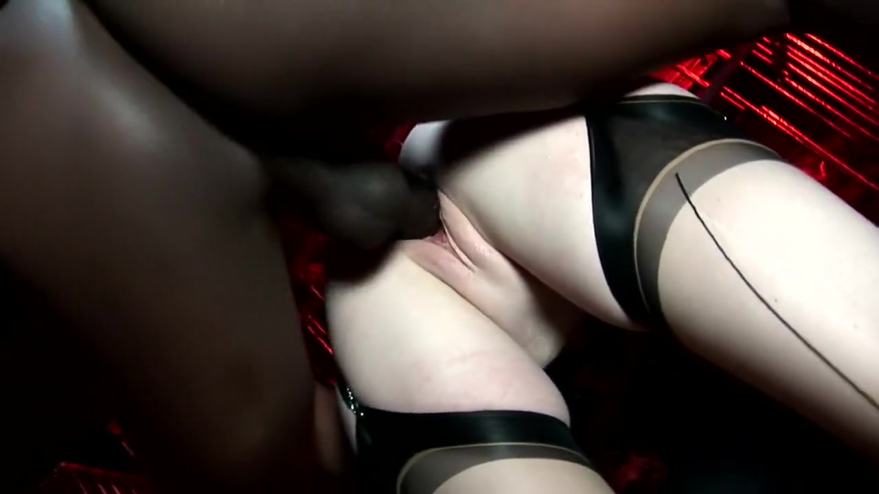Pussy Shaved Mature Porn tube