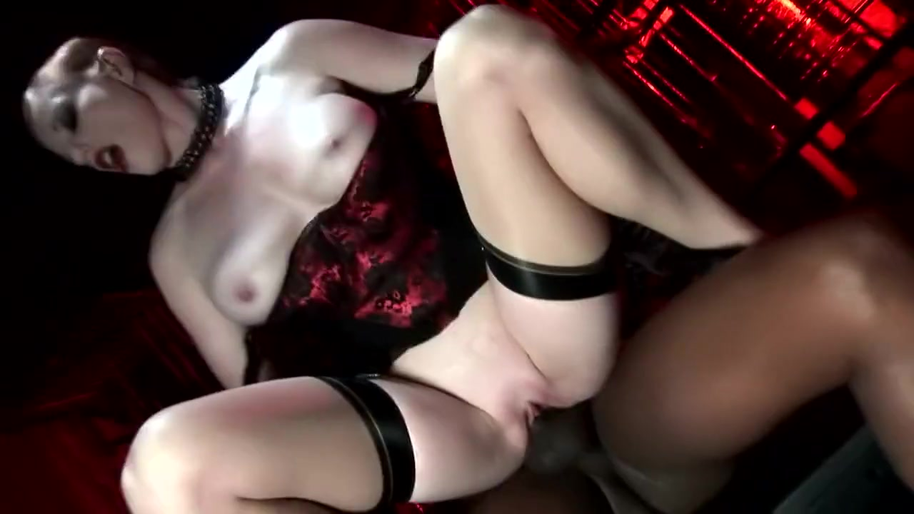 Sex archive Sucking cocks gives horny honey great passion