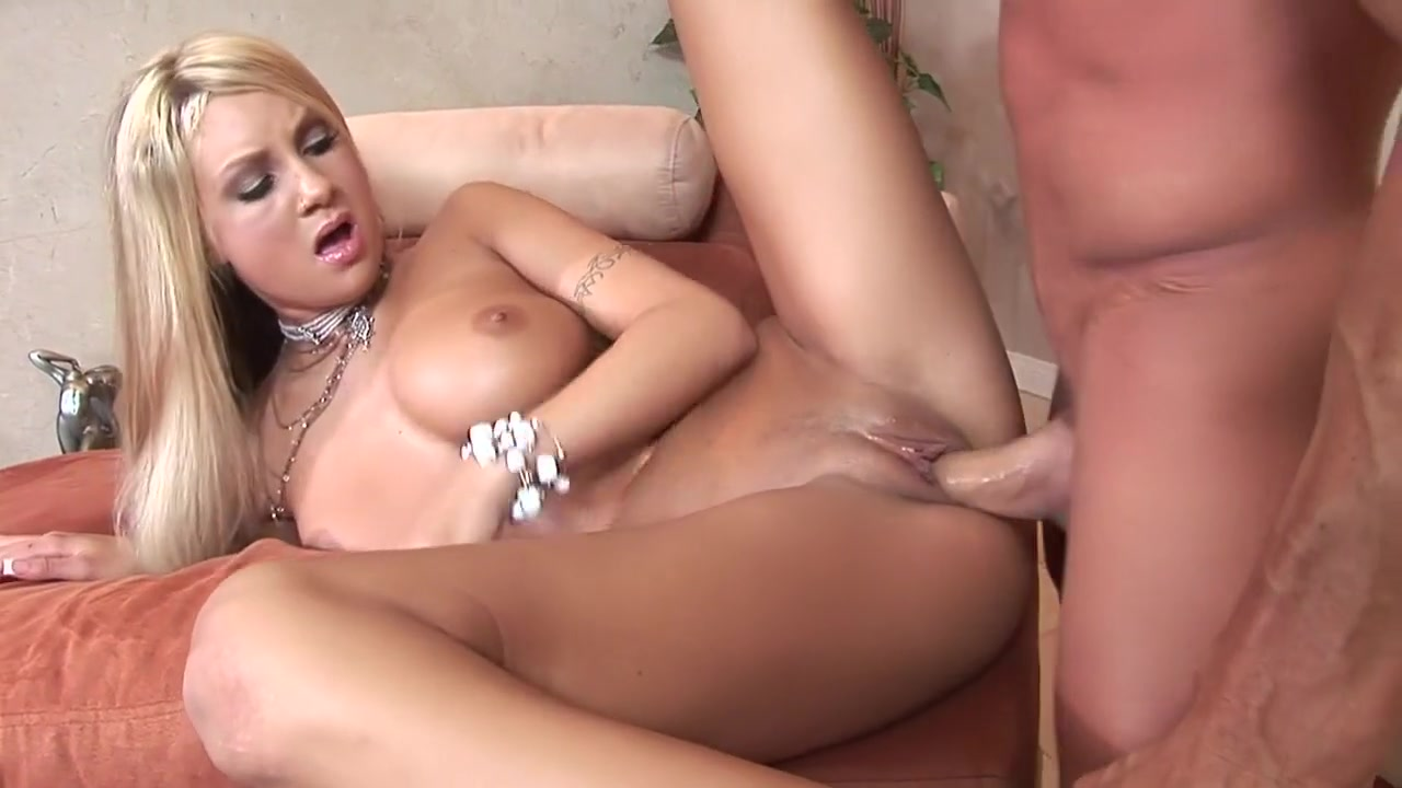 Porn pictures Fat naked girls slut