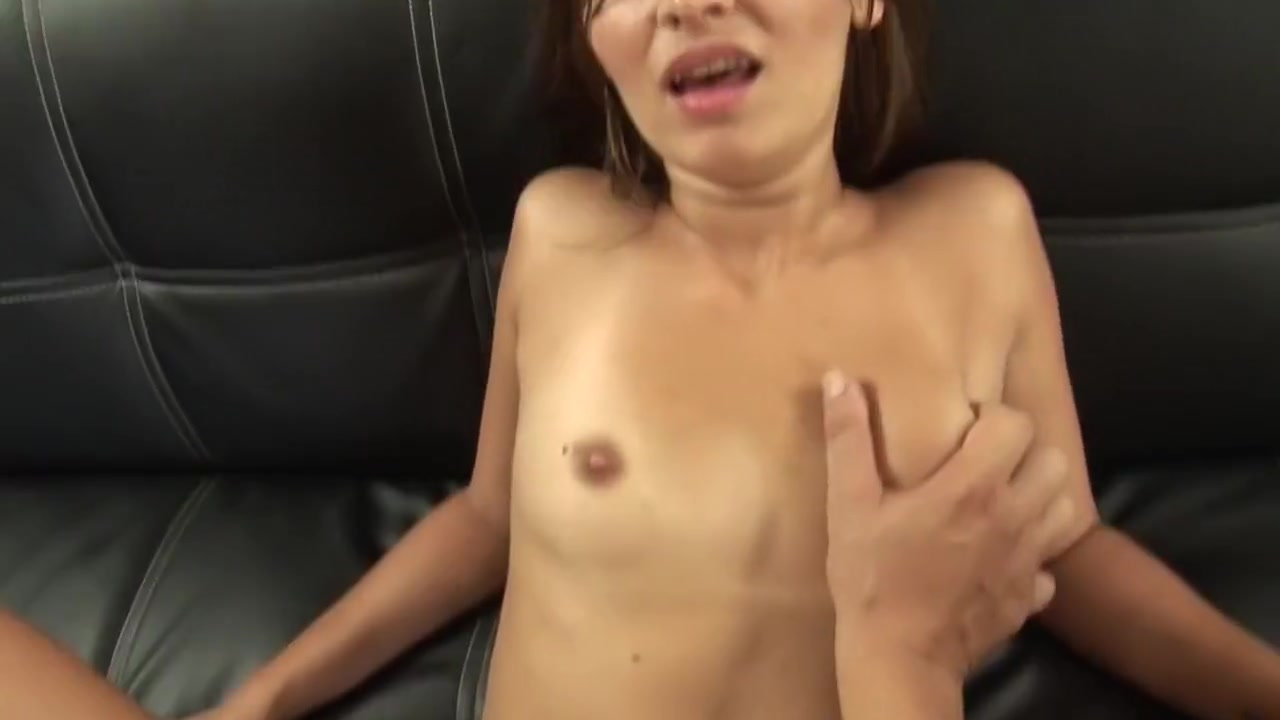 Asian girls online dating Quality porn