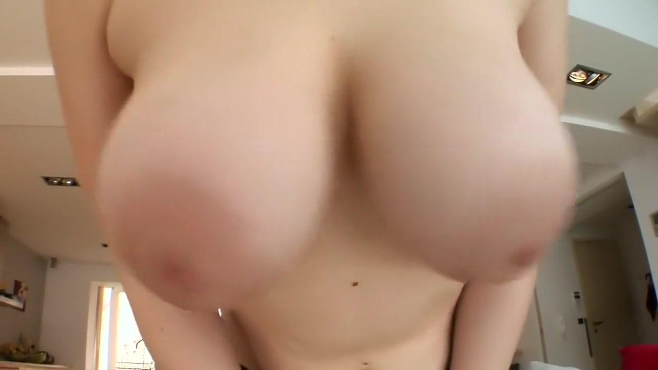 Hot Nude Soft ass milfy