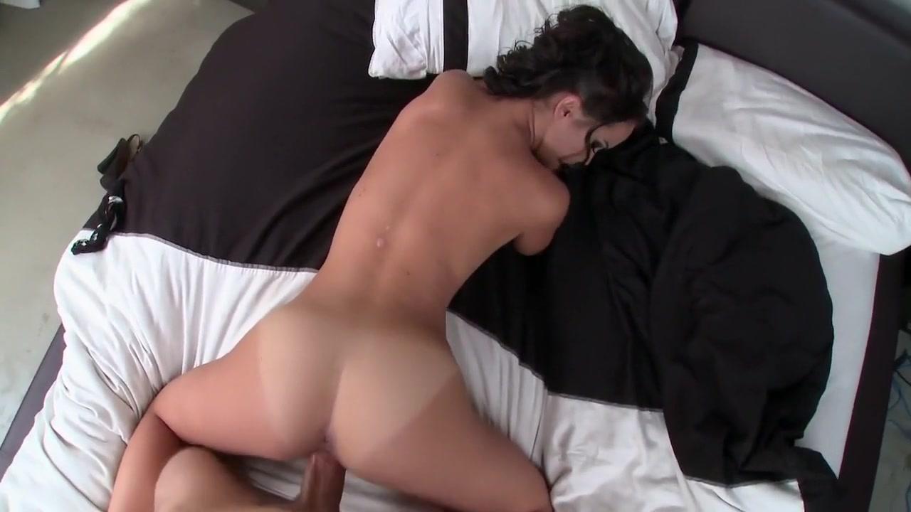 New porn Golpes del destino online dating