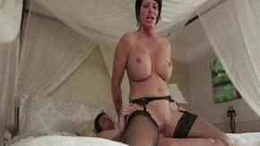 Pron Videos Massage marseille wannonce