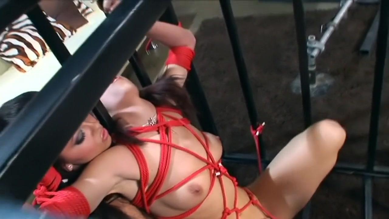 Lesbea pornex porno Machine