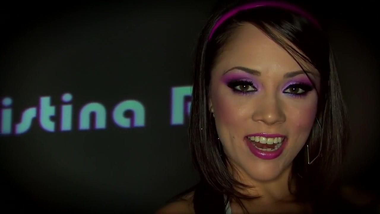 Full movie Porno Lisa Ann Anal